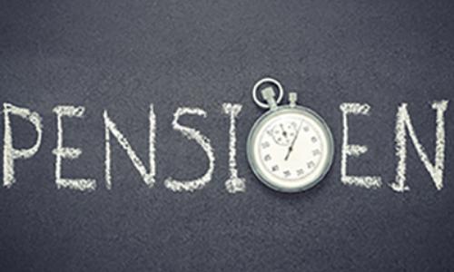 Blog Rabobank Pensioenfonds